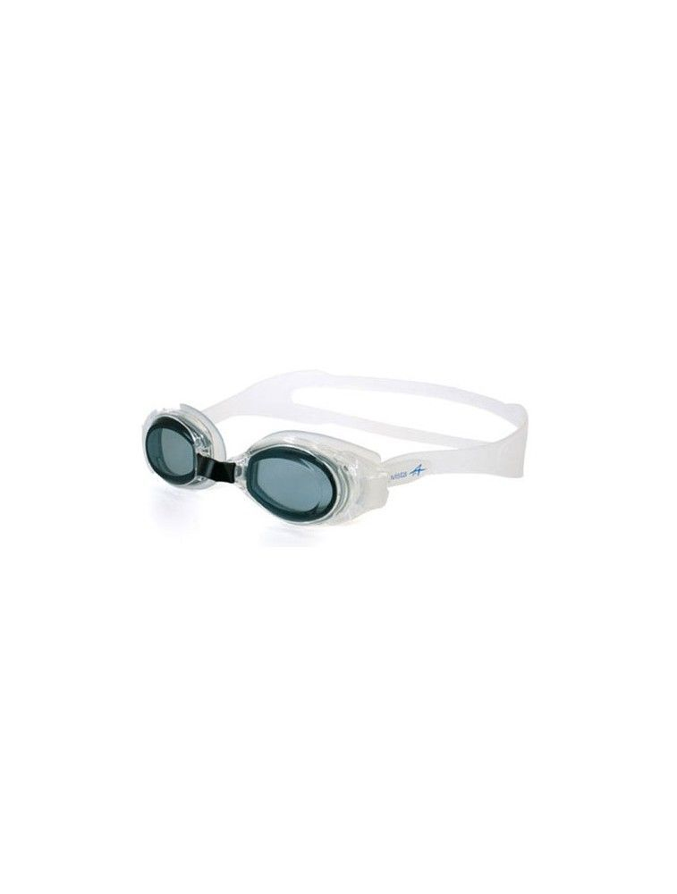 Gafas de Natación graduadas Adulto Hipermetropía Iceberg Aquavista