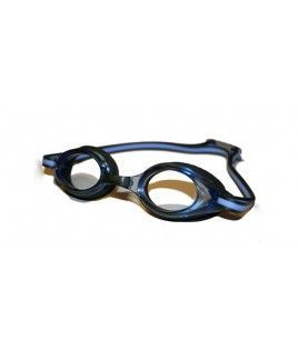 Adulto Blue Ocean Altas graduaciones Aquavista
