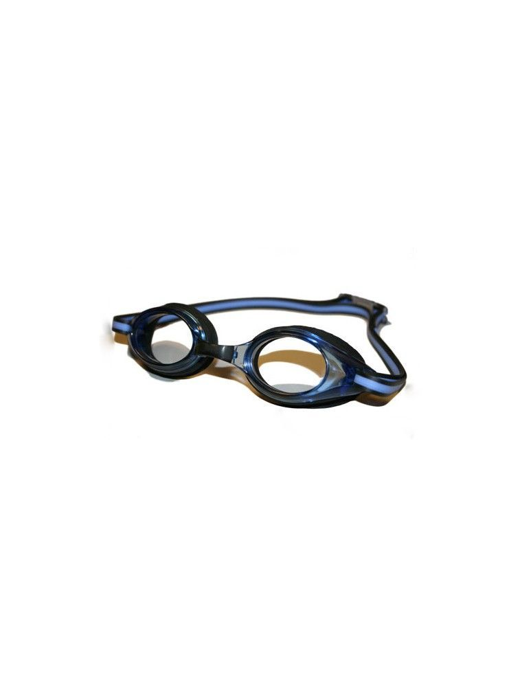 Gafas de Natación graduadas Adulto Blue Ocean Altas graduaciones Aquavista