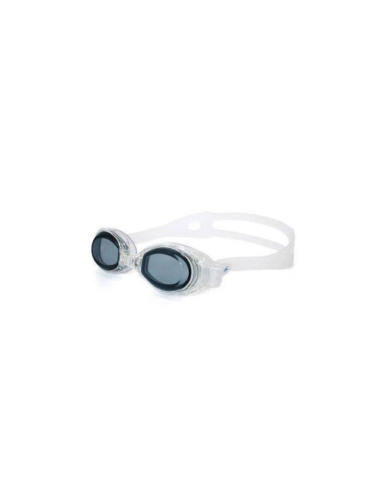 Gafas de Natación Junior Neutro Aquavista
