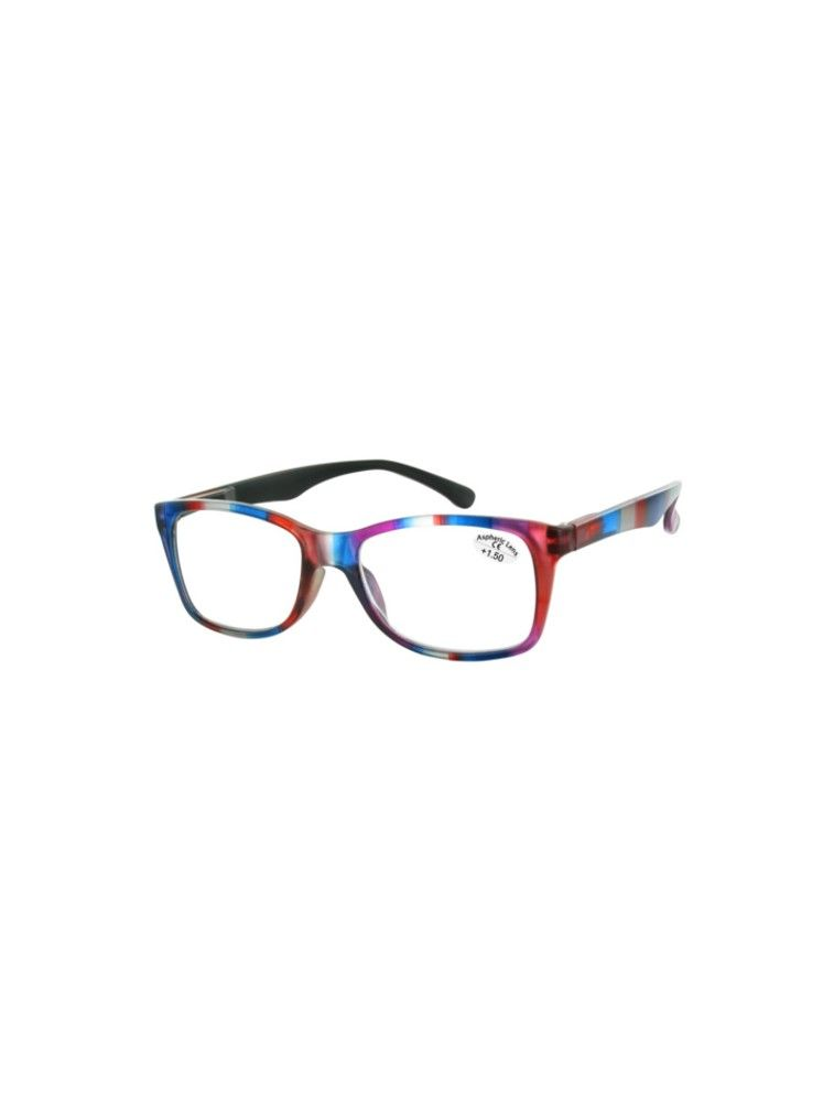 Gafas de Lectura Premontadas L41 Multicolor