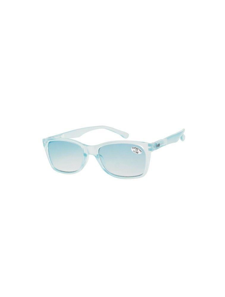 Gafas de Lectura Premontadas L63 Azul
