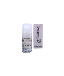 Anti-Stress Gel Dermeyes