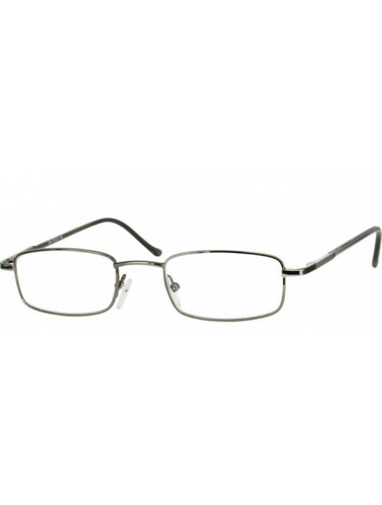 Gafas de Lectura Premontadas L28