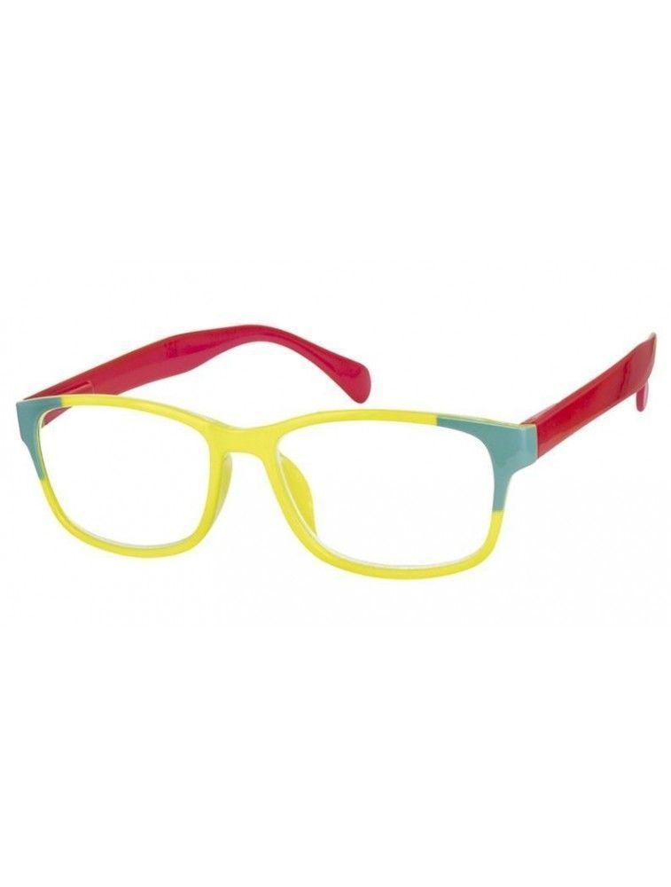 Gafas de Lectura Premontadas L31-A