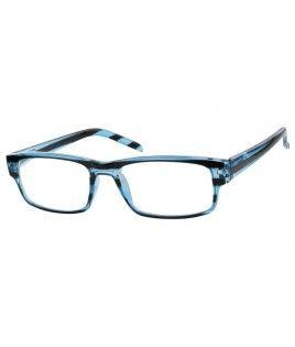 Gafas de Lectura Premontadas L37