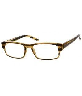 Gafas de Lectura Premontadas L37-A