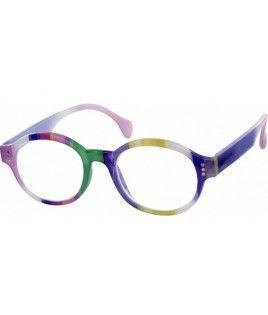 Gafas de Lectura Premontadas L39