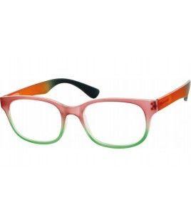 Gafas de Lectura Premontadas L49-A