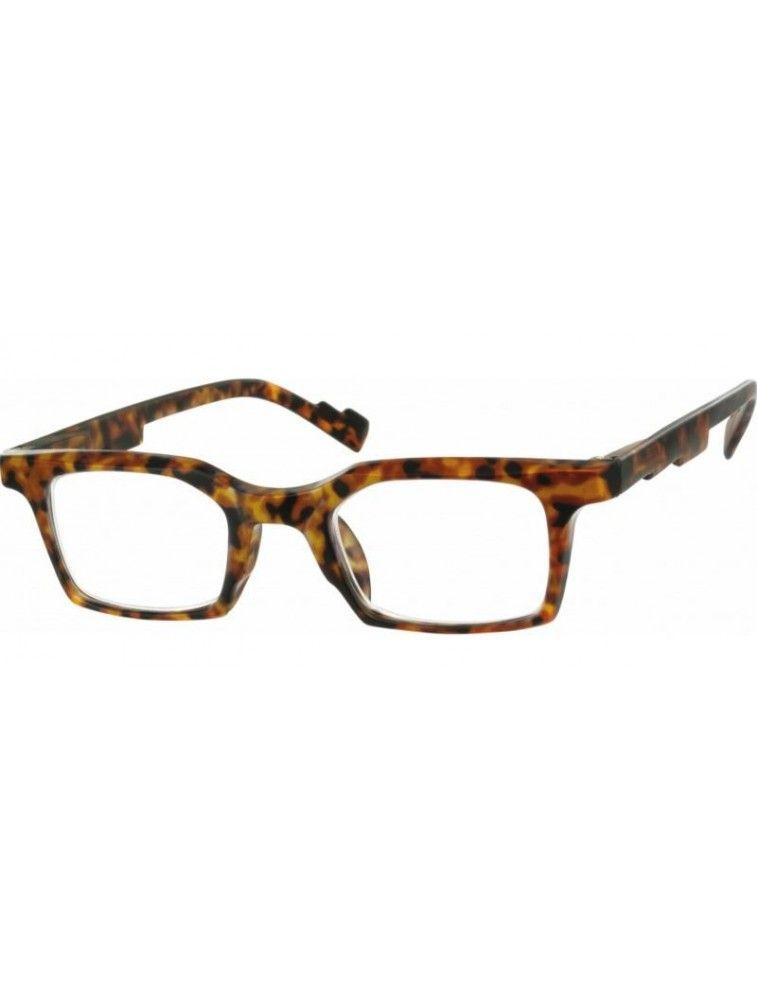 Gafas de Lectura Premontadas L66