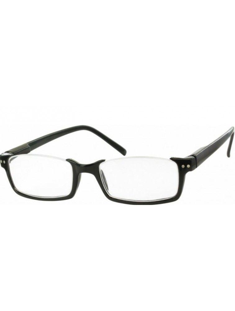 Gafas de Lectura Premontadas L67