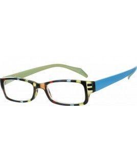 Gafas de Lectura Premontadas L71