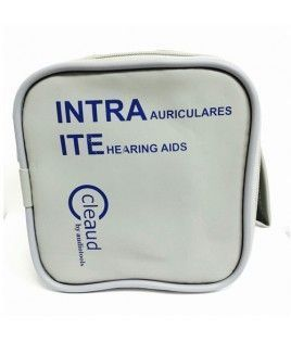 Kit Intra Audiologico