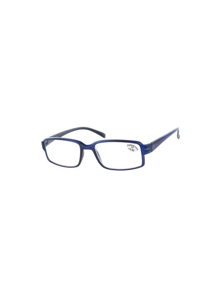 Gafas de Lectura Premontadas L46-A Azul