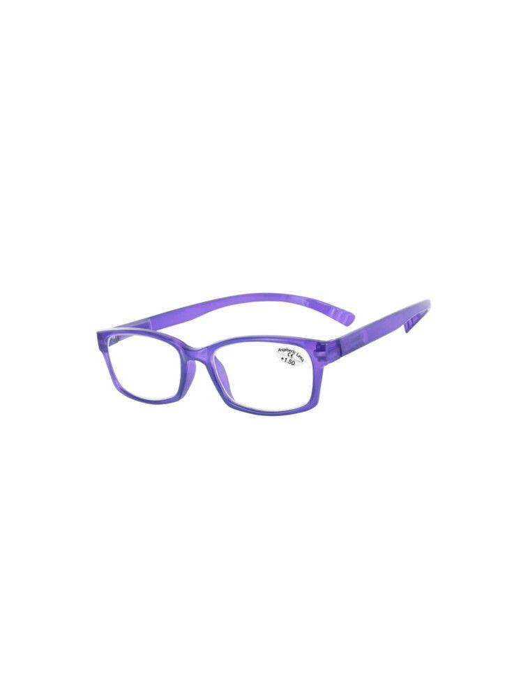 Gafas de Lectura Premontadas L78 Morado