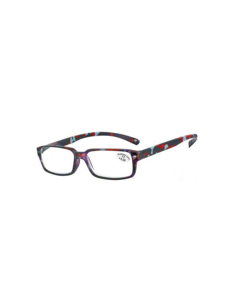 Gafas de Lectura Premontadas L81-B Multicolor