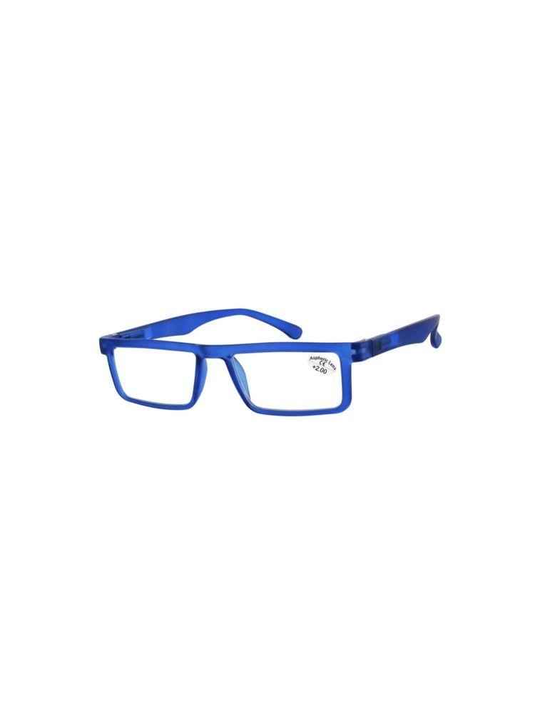 Gafas de Lectura Premontadas L89-A Azul