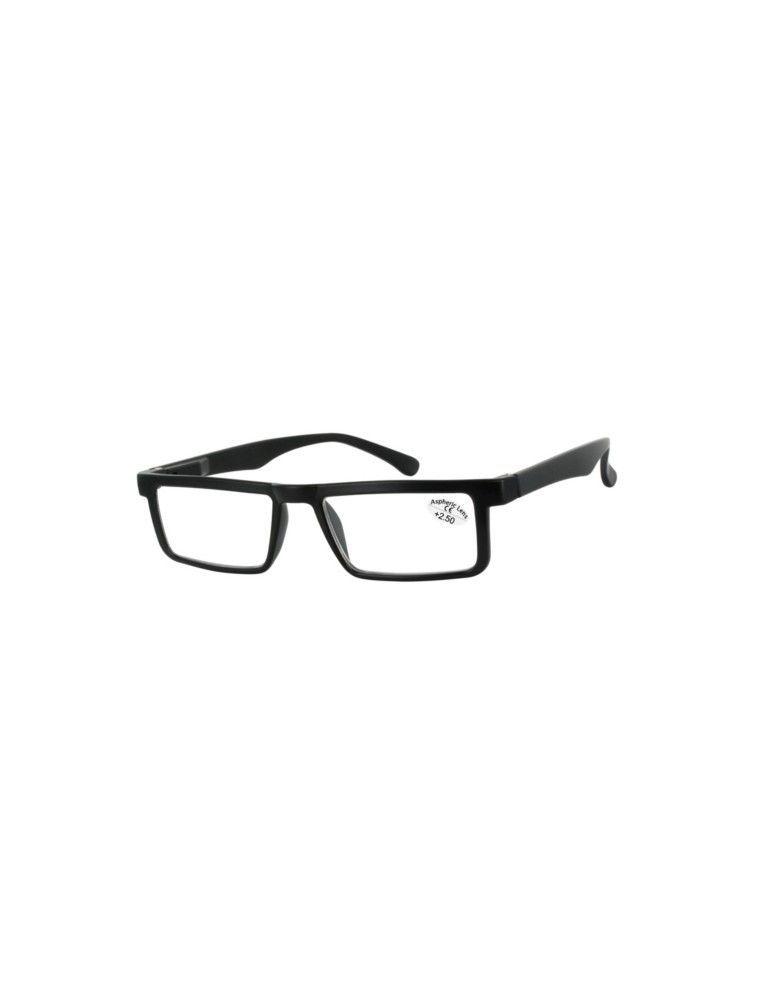 Gafas de Lectura Premontadas L89-B Negro