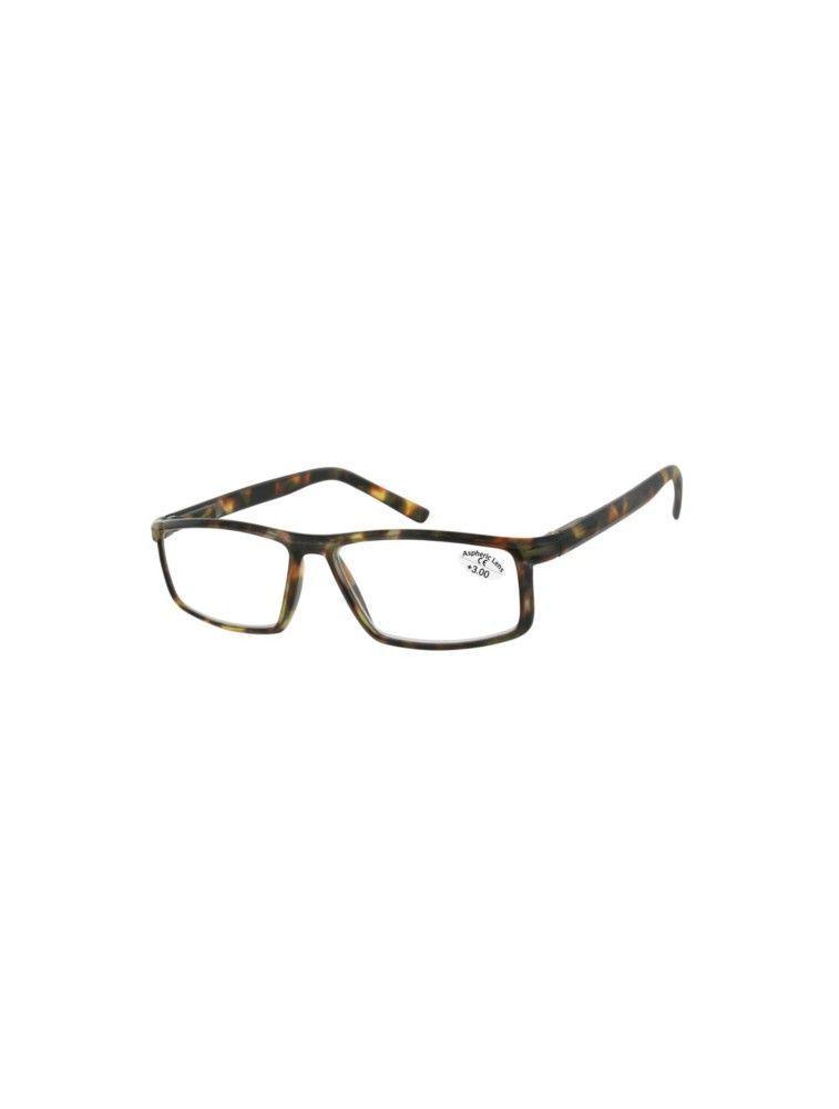 Gafas de Lectura Premontadas L90 Marron