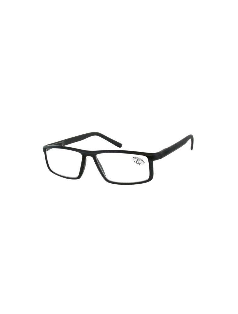 Gafas de Lectura Premontadas L90-B Negro