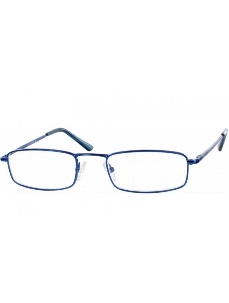 Gafas de Lectura Premontadas L22-B Azul