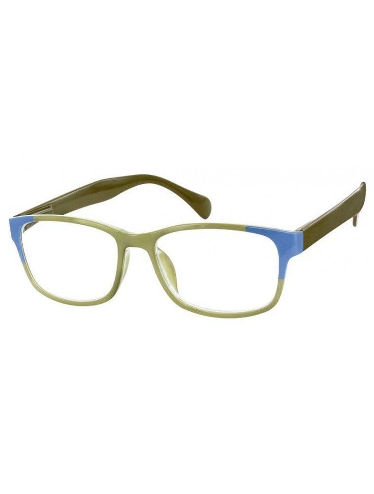 Gafas de Lectura Premontadas L31-B