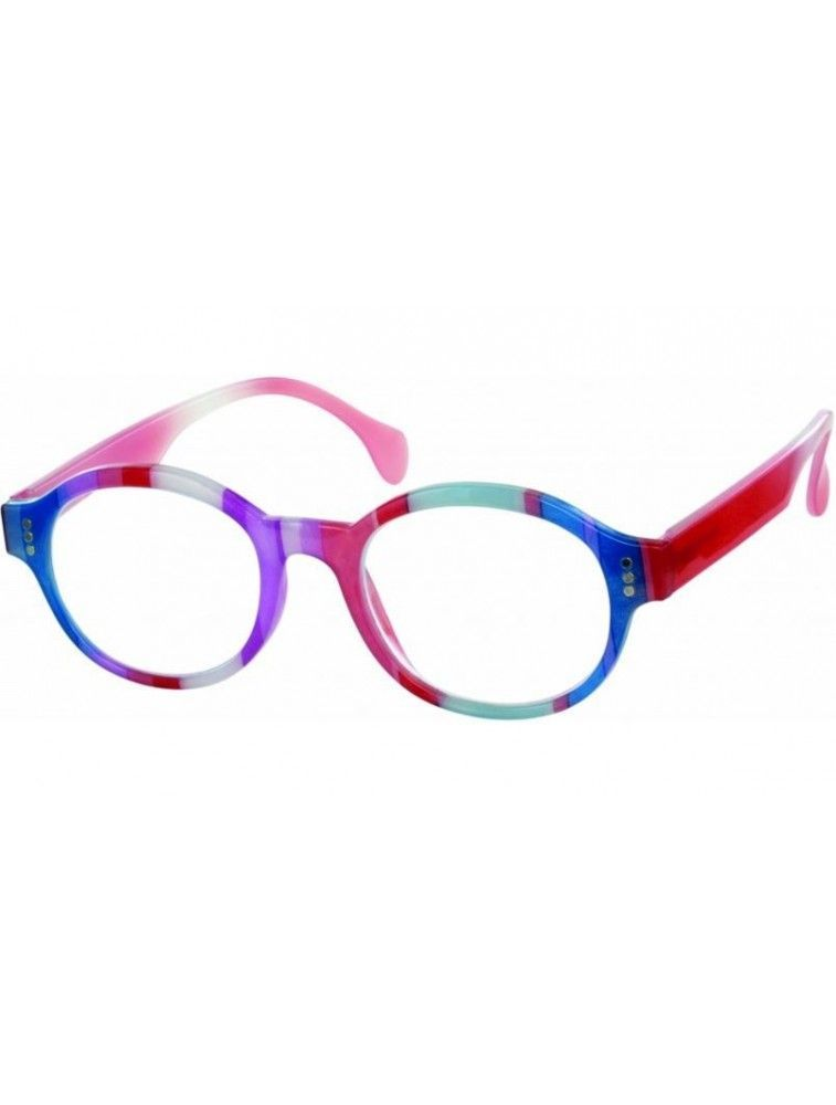 Gafas de Lectura Premontadas L39-A