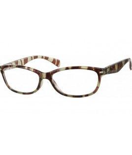 Gafas de Lectura Premontadas L48