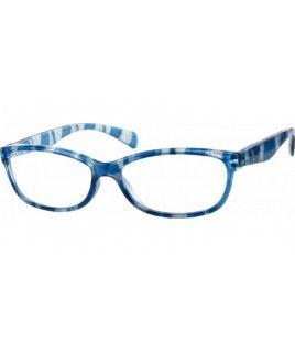 Gafas de Lectura Premontadas L48-A