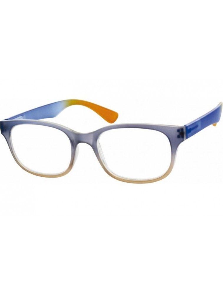 Gafas de Lectura Premontadas L49