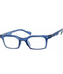 Gafas de Lectura Premontadas L66-A