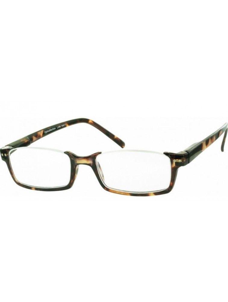 Gafas de Lectura Premontadas L67-A