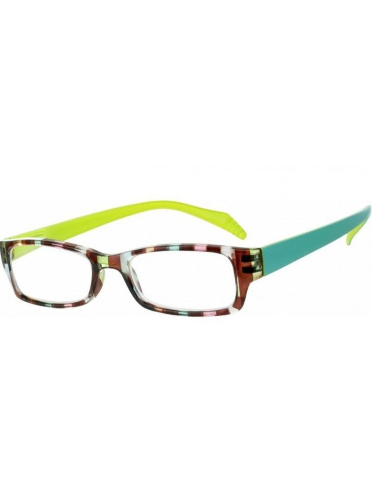 Gafas de Lectura Premontadas L71-A
