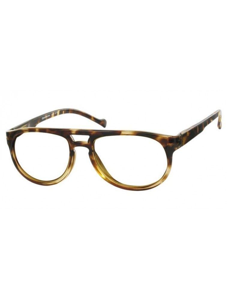 Gafas de Lectura Premontadas L200