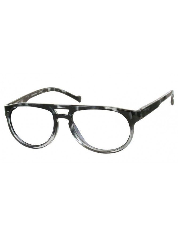 Gafas de Lectura Premontadas L200A