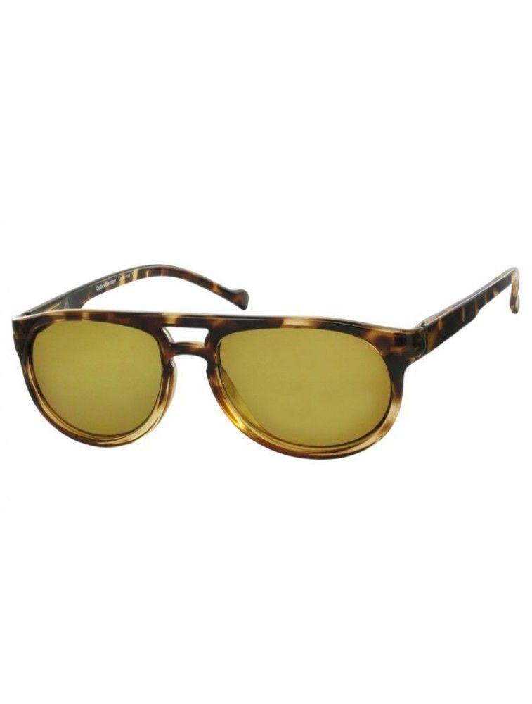 Gafas de Lectura Premontadas L200S