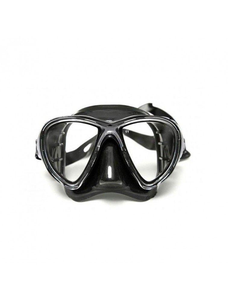 Máscara de buceo Cressi-Sub Big Eyes Evo VS1053