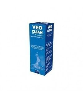 Veo Clean 45ml