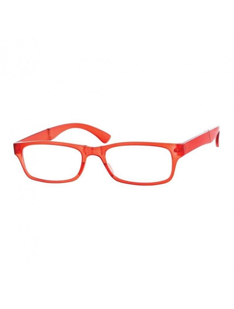 Gafas de Lectura Premontadas LP20A