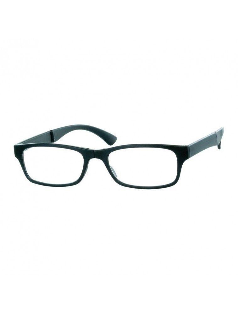 Gafas de Lectura Premontadas LP20B