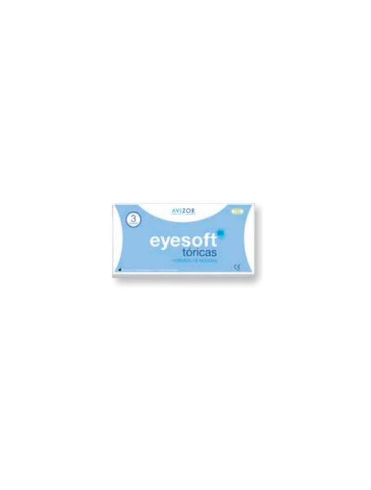 eyesoft-sihi-toricas-3-lentillas