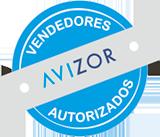 avizor-autorizados2.png
