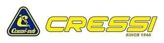 Cressi-Sub