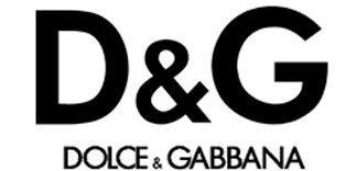 D&G - Dolce & Gabbana